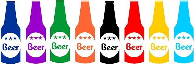 Abeerzing - Servicios Cerveza Artesana