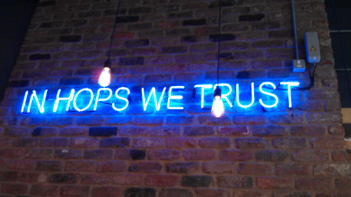 in-hops-we-trust