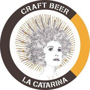 cerveza-artesana-la-catarina