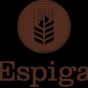 espiga_full_logo