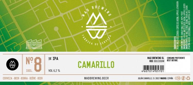 cerveza_artesana_camarillo
