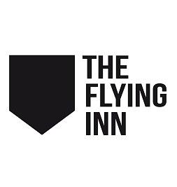 cerveza_artesana_flying_inn