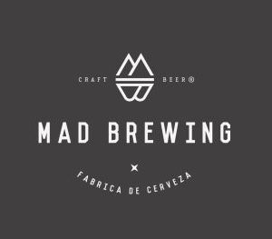 mad_brewing_cerveza_artesana