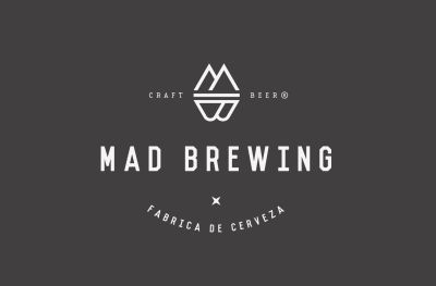 mad_brewing_cerveza_artesana