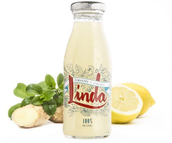 distribución_zumos_linda4