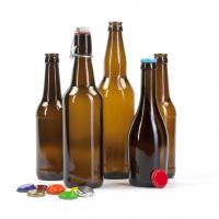 Otros Accesorios Elaboración Cerveza